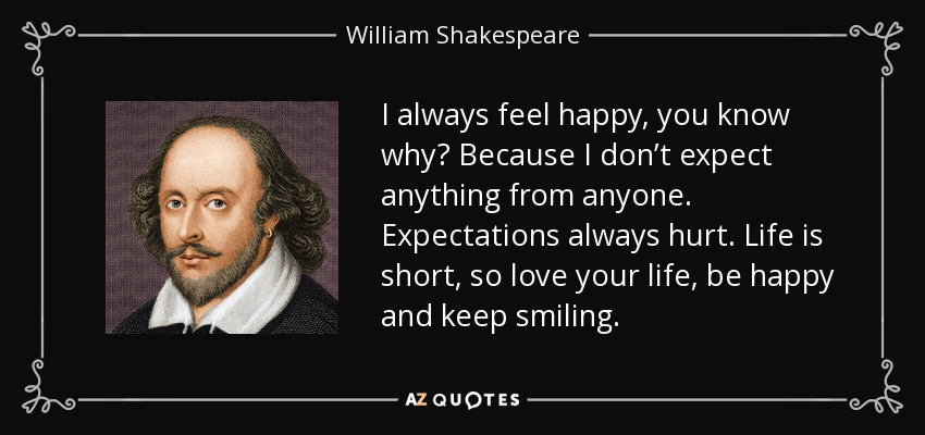 quote-i-always-feel-happy-you-know-why-because-i-don-t-expect-anything-from-anyone-expectations-william-shakespeare-86-61-50